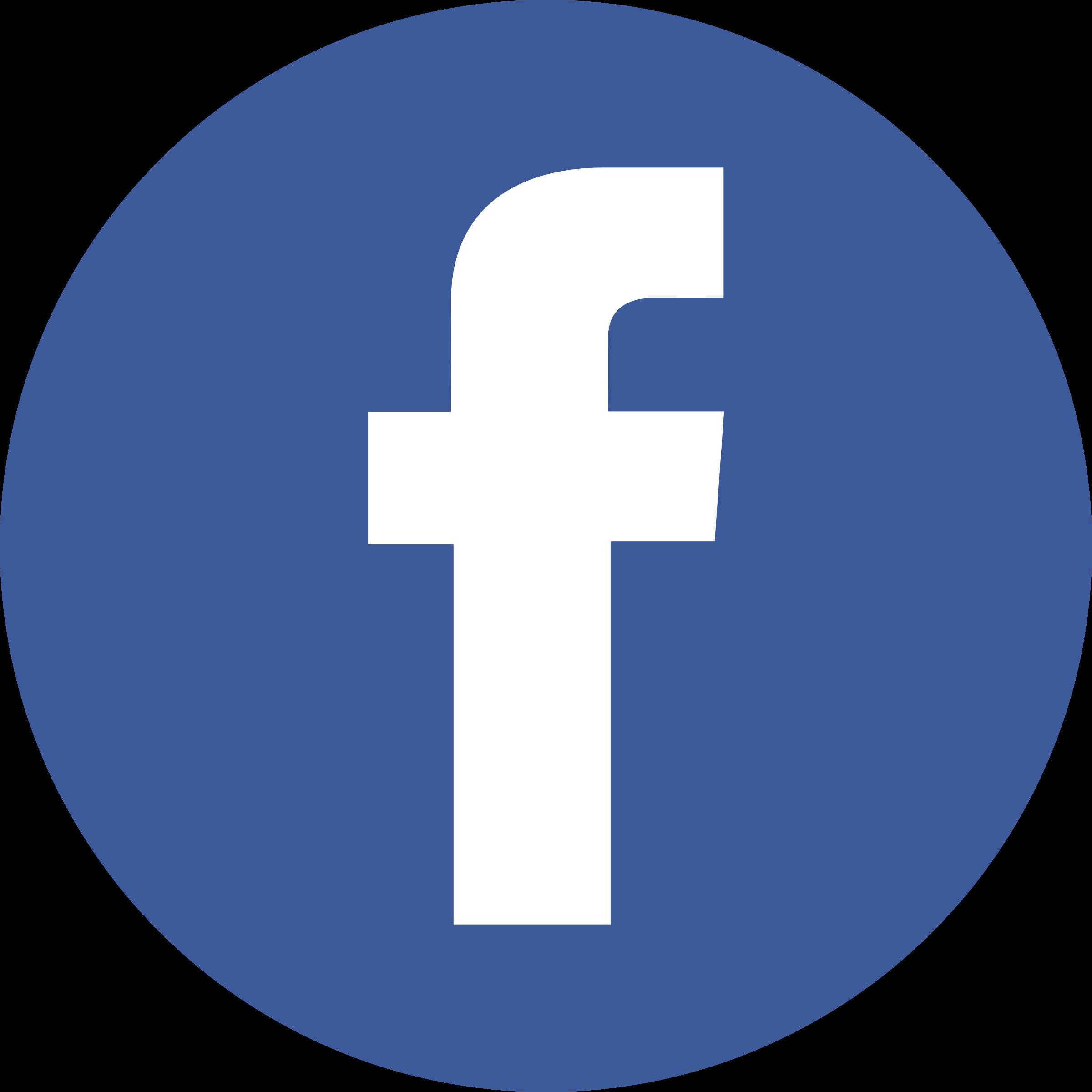 facebook IES Puerta del Andévalo