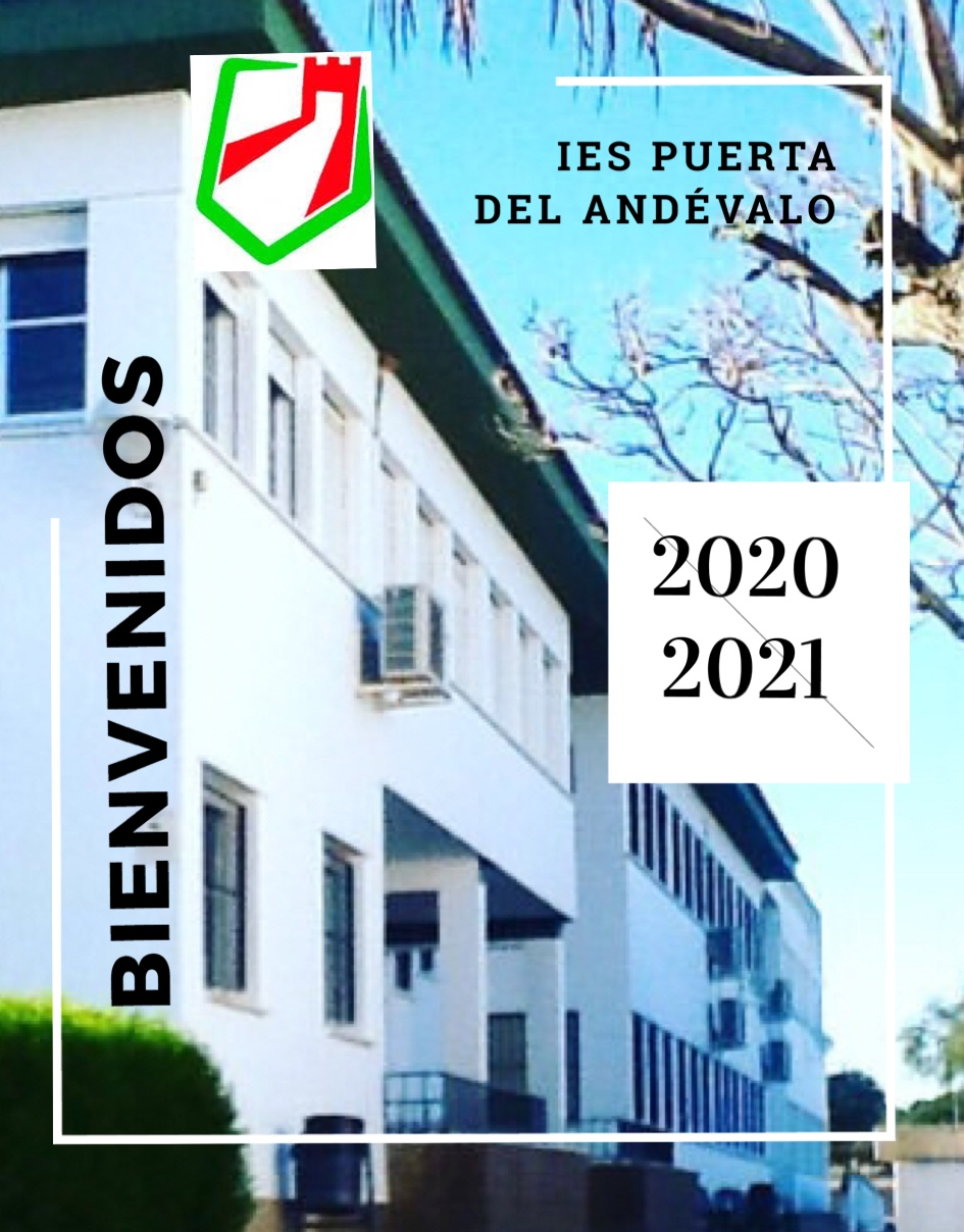presentación curso 2021
