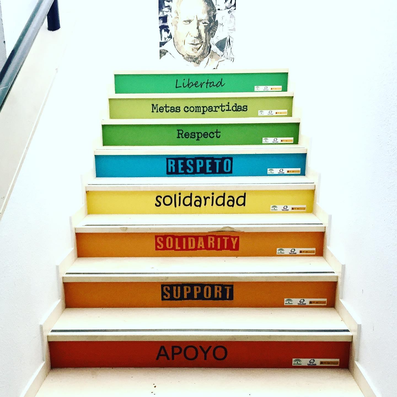 escaleras de igualdad2
