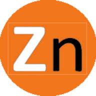 Zalamea Noticias.