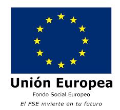 FSE Europa
