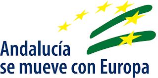 andalucia_europa