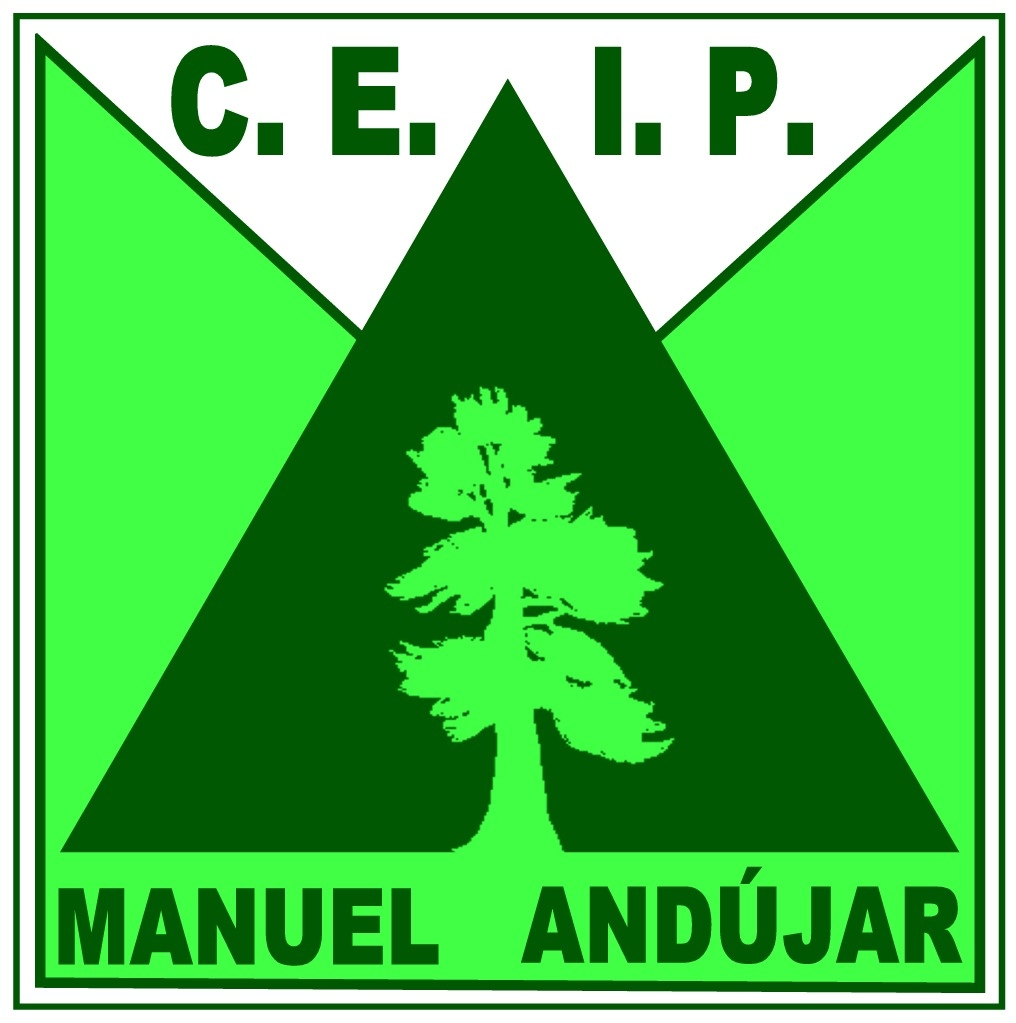 CEIP Manuel And�jar