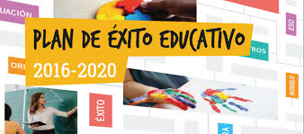 plan_exito_educativo