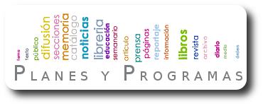 Planes_programas