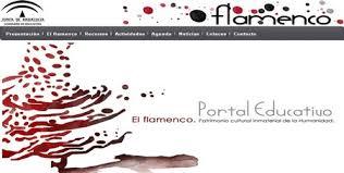 Portal Flamenco