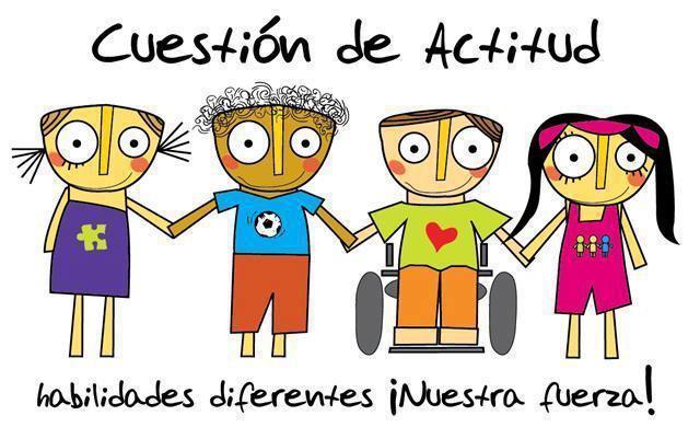 Educación Especial logo