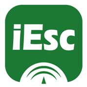Logo_iescolariza_16_17