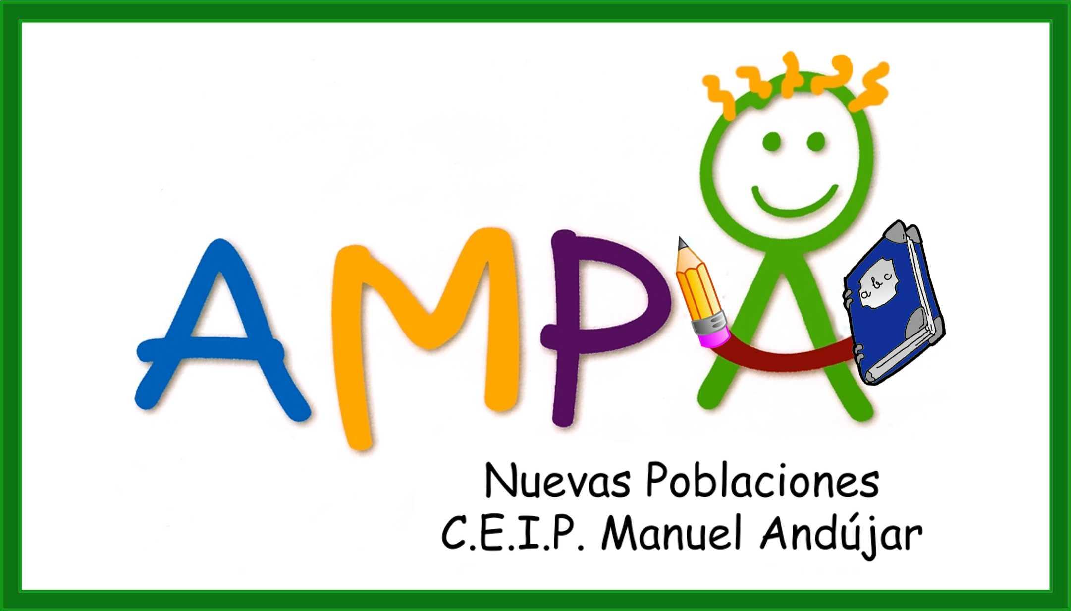 logo_ampa_18