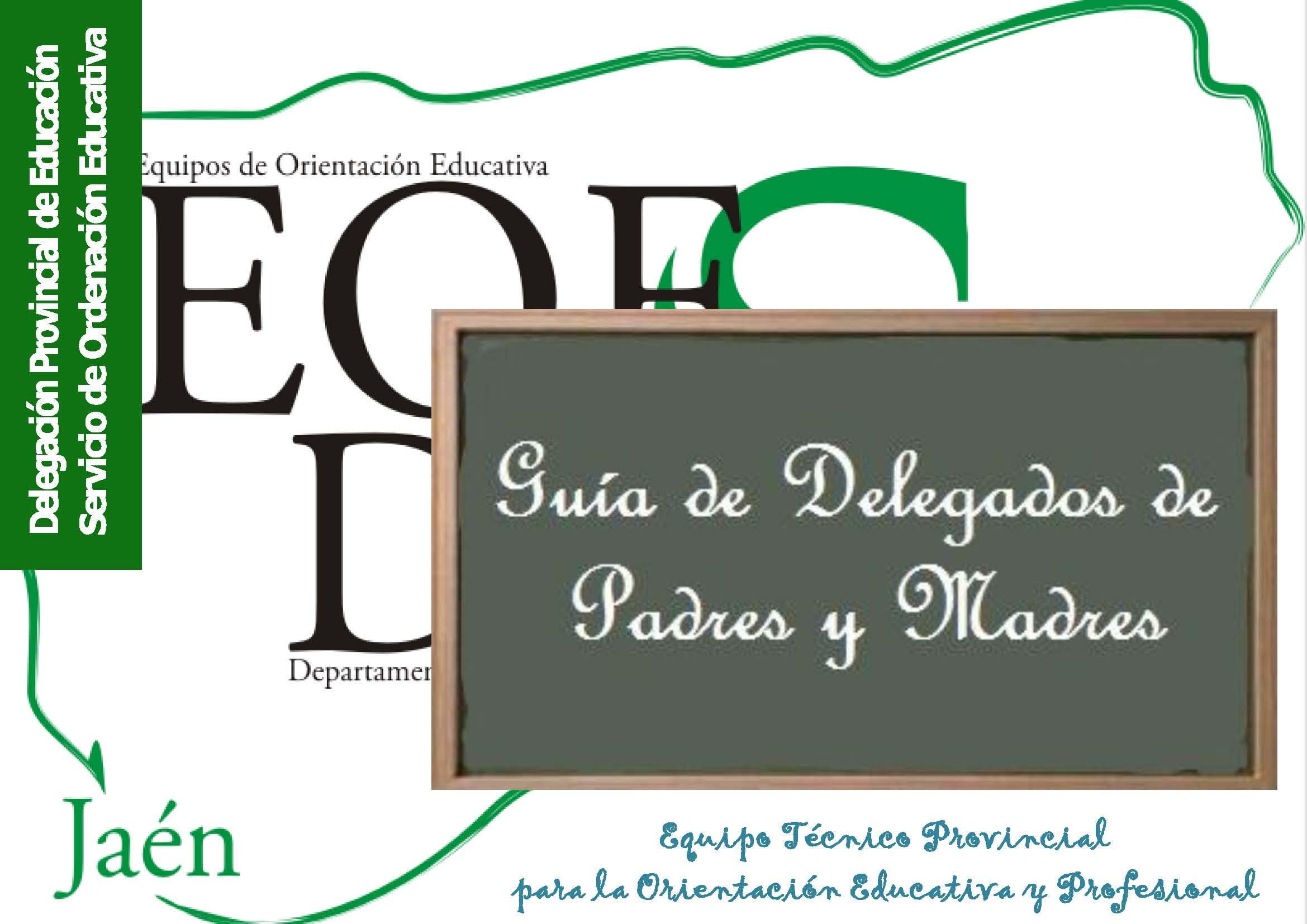 guia_delegados_delegadas