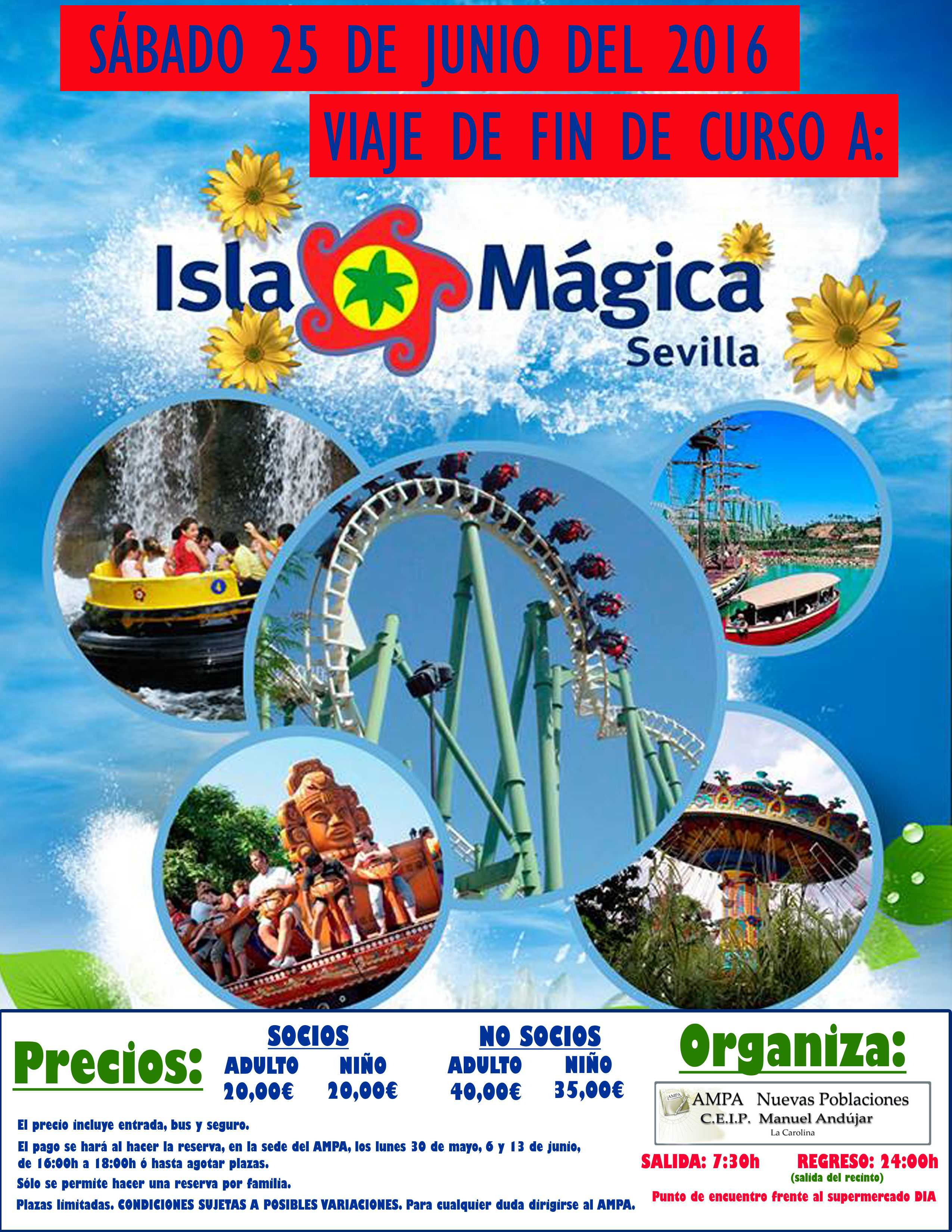 viaje_isla_mágica_15_16