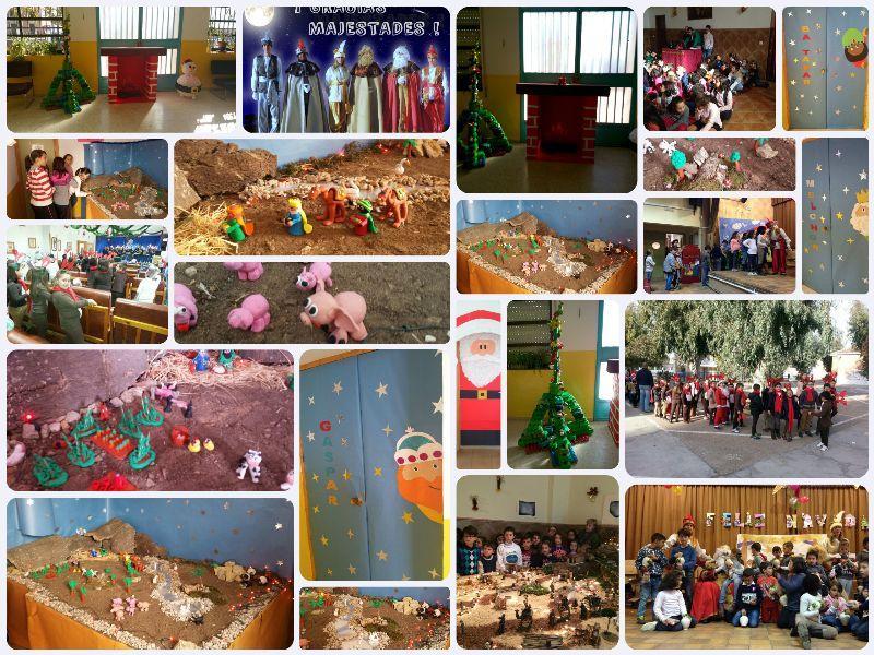 Collage Navidad 15