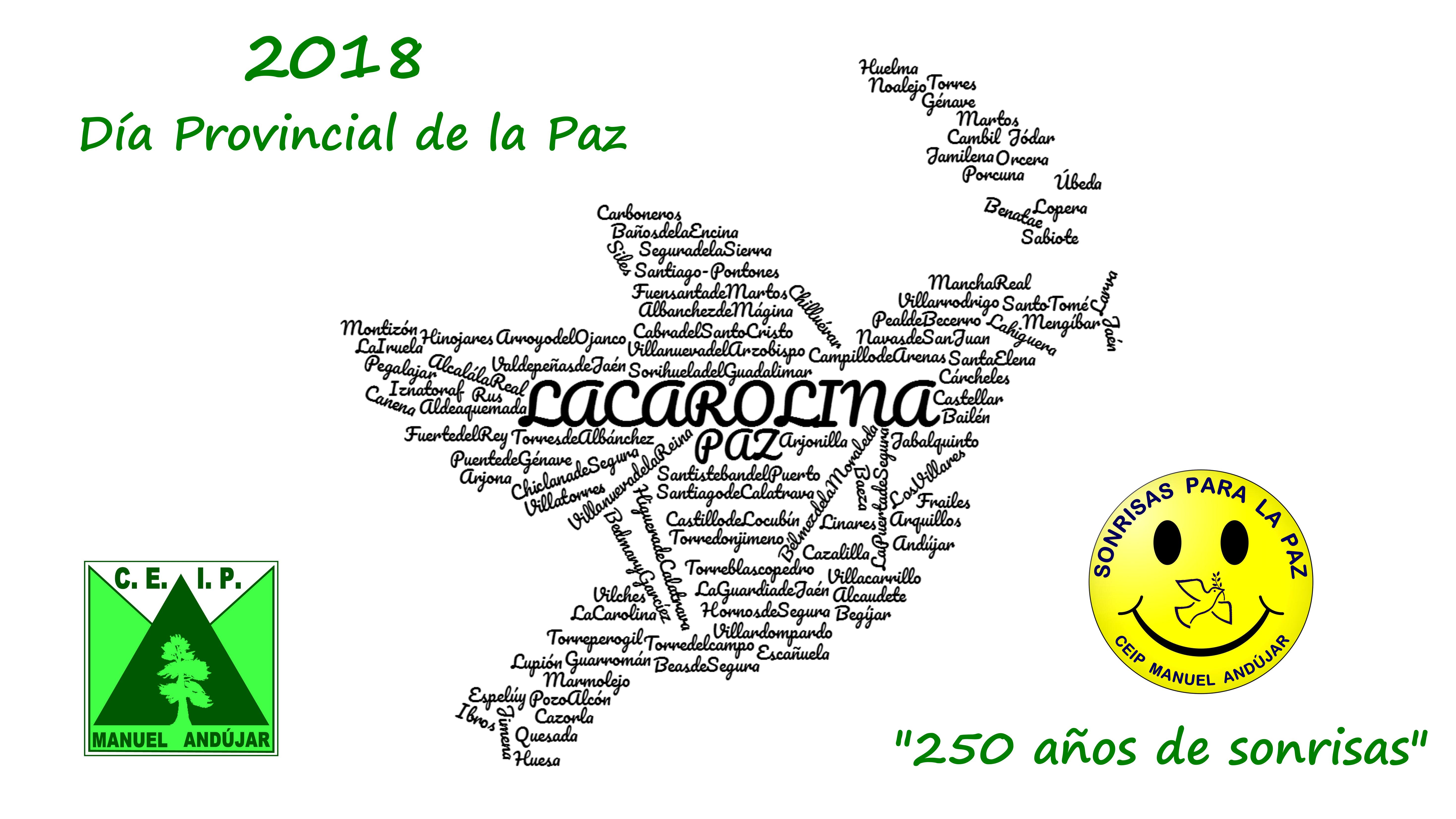 paz_prov_logo
