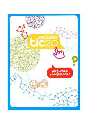 EscuelaTic2.0