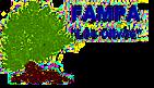FAMPA OLIVOS