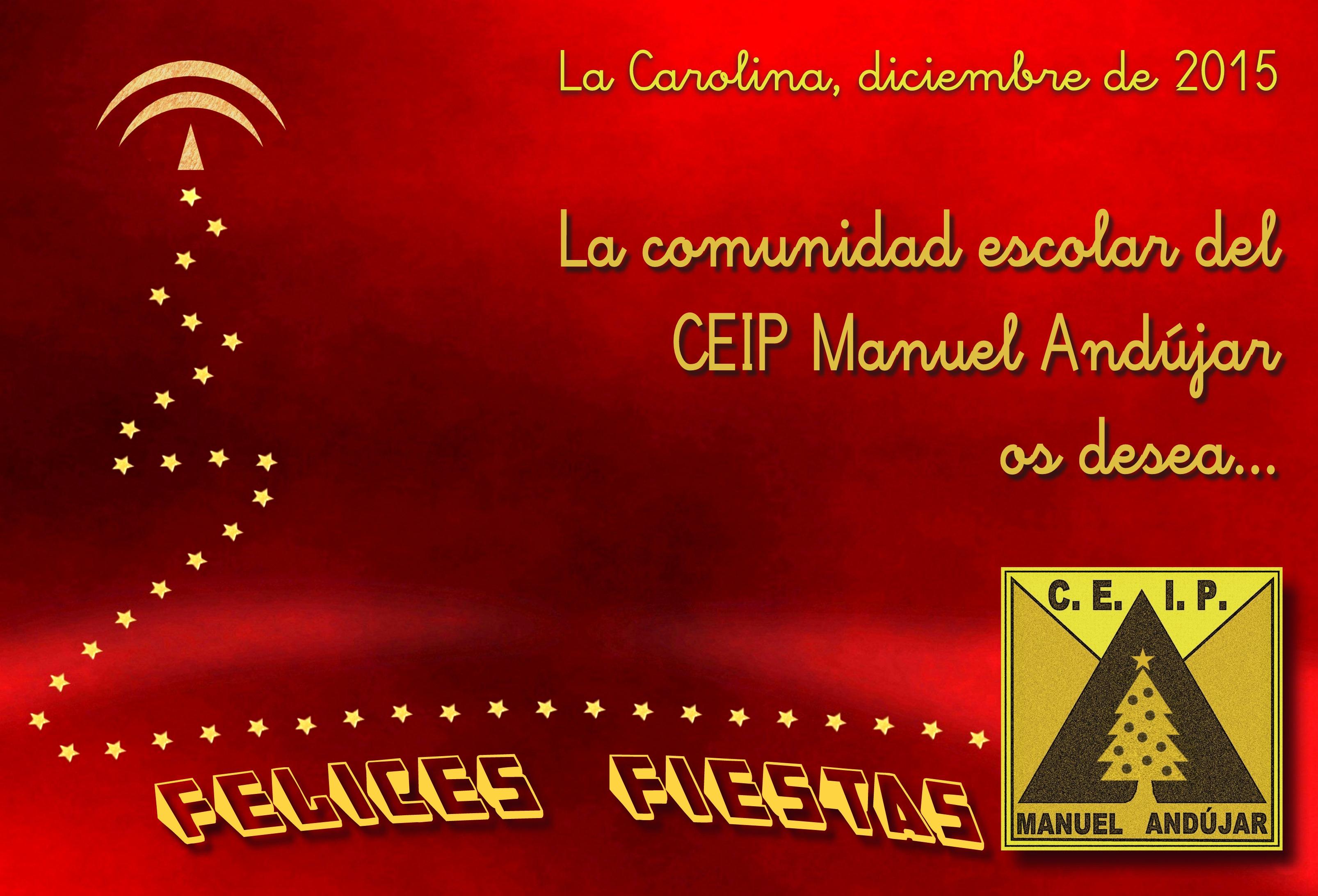 felicitacion_navidad_15