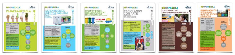 fichas_recapacicla