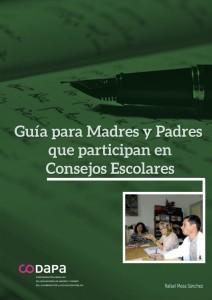guia_codampa_consejos