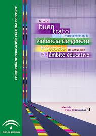 guia_no_violencia_nov_18