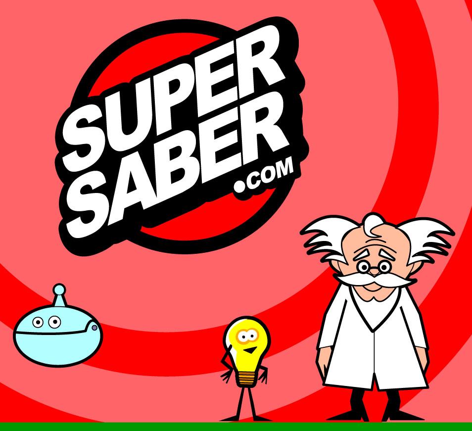 SuperSaberCOM
