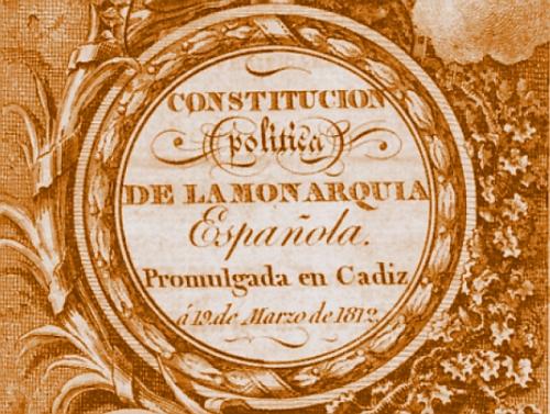 1812-2012 LA PEPA