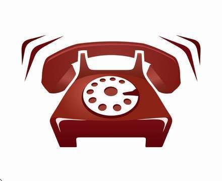 indentificador telefon