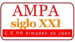 AMPA SIGLO XXI