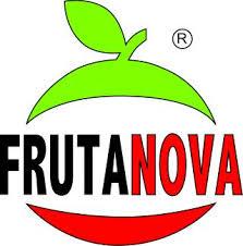 Frutanova