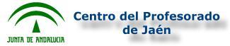 Centro de Profesores de Jaén