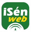 acceso a seneca mediante web