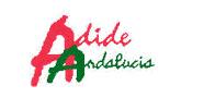 ADIDE ANDALUCIA