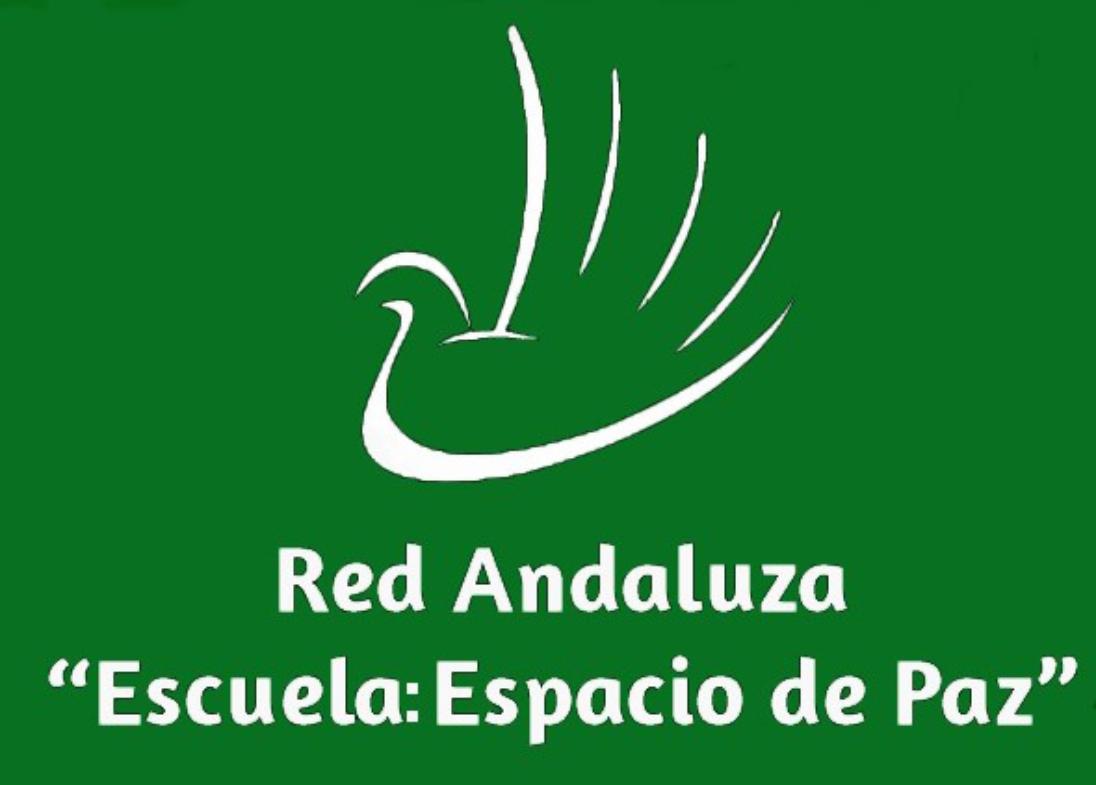Red Escuelas Espacio Paz