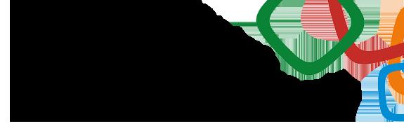 Portal de Enseñanzas de Educación Primaria en Andalucía