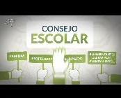 ELECCIONES CONSEJOS ESCOLARES