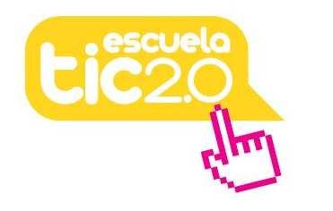 PROYECTO ESCUELA TIC 2.0