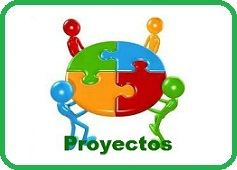 Planes, programas y proyectos educativos