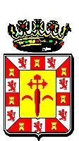 Página de Valdepeñas de Jaén