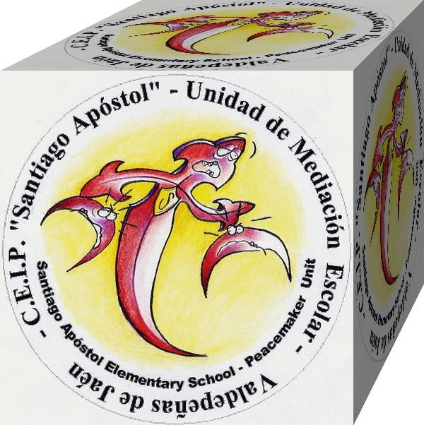 mediacion Box