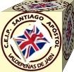 Bilingüe Box