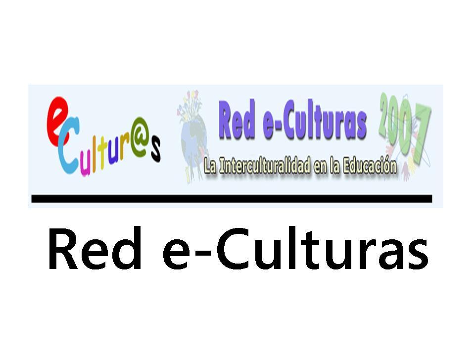 e-culturas