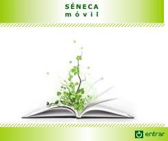 SENECA PDA