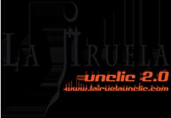 La Iruela un clic