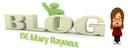 blogmarybayona