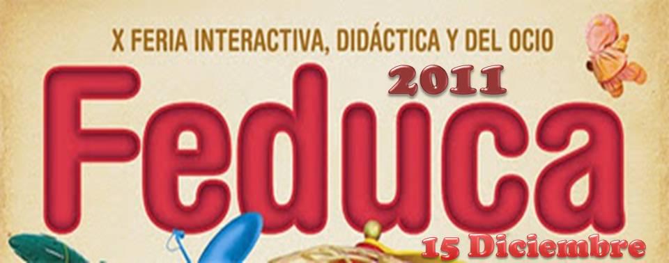 feduca2011