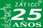 25_aniversario_logo_provisional