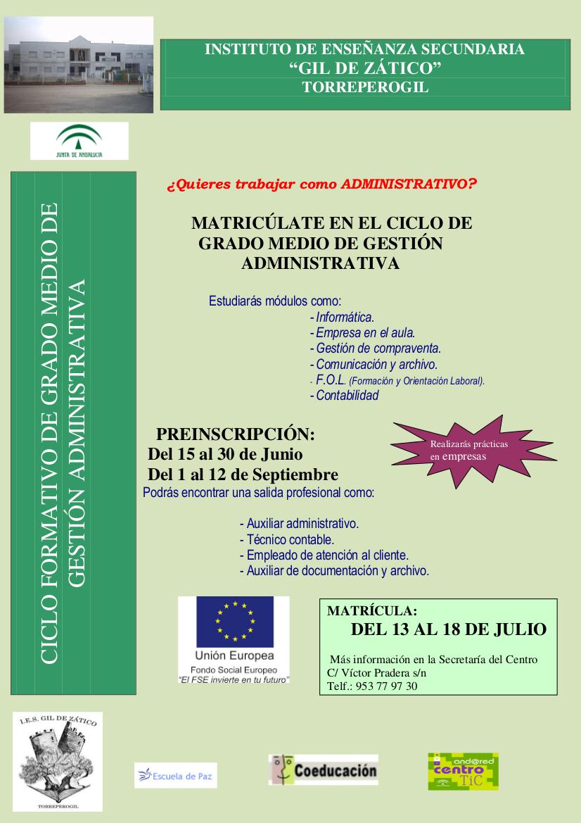 CF_publicidad_para_1617_cartel_def_jpg