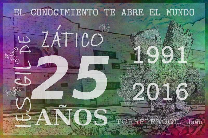 http://www.juntadeandalucia.es/averroes/centros-tic/23700244/helvia/sitio/index.cgi?wid_seccion=33#