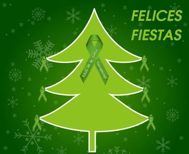 igz_felices_fiestas