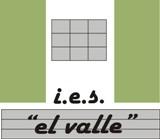 IES El Valle