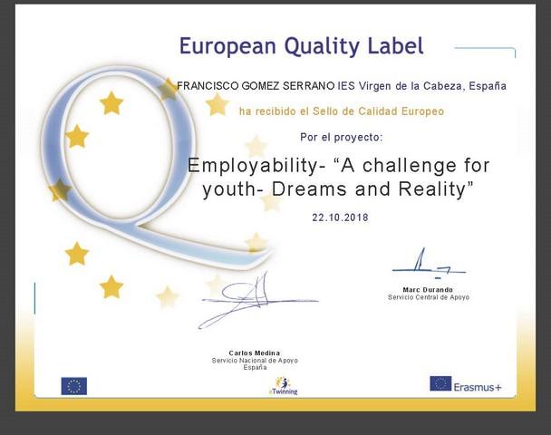 europeanqualitylabel_R